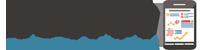 Bobrov Logo
