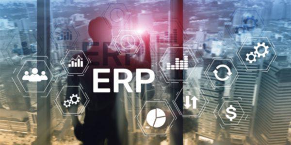 Ein richtiges ERP-System für den Mittelstand unterstützt Sie bei der Orptimierung wichtiger Unternehmensprozesse
