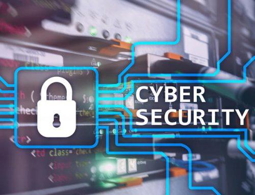 Cyber Security – Die Rolle der IT-Sicherheit in kleinen und mittelständischen Unternehmen