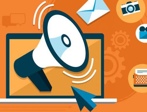 Die Power von Social Media für Unternehmen