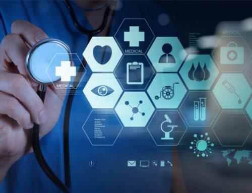 Chancen und Vorteile der Digitalisierung im Gesundheitswesen