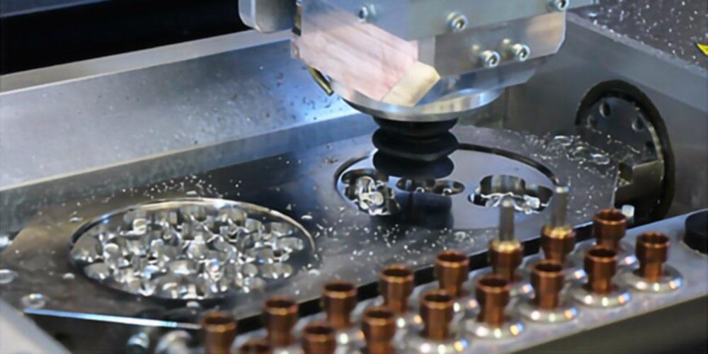 ERP-System_diskrete Fertigung_Variantenfertigung_Produktion_Herstellung_teilautomatisiert