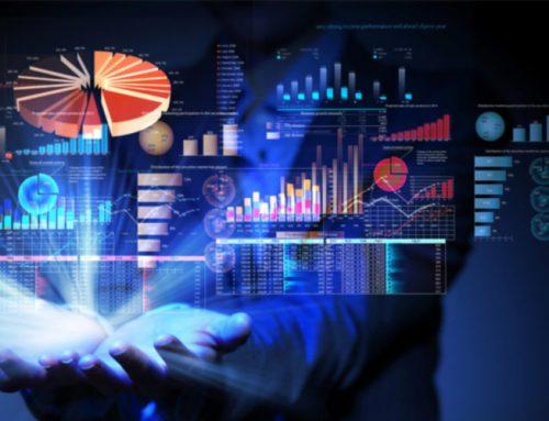 Umsetzungsstrategie Digitalisierung – eine Roadmap für digitale Transformation in KMU