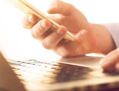Digitaler Arbeitsplatz – die Umstellung auf modernes Arbeiten der Extraklasse