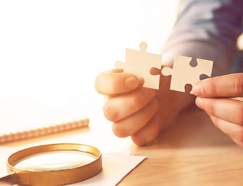 Optimale Anbindung von Tochterunternehmen an den Mutterkonzern im ERP-Umfeld